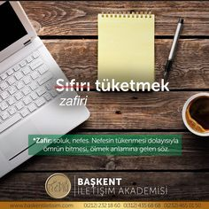 More Than Words, Some Words, Learn Turkish, Turkish Language, Quotes About Everything, Study Motivation, Powerful Words, Word Porn, Lorem Ipsum