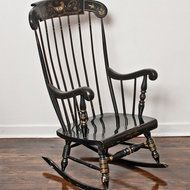 antique rocking chairs value Hot Trends Today84977: Antique Rocking Chairs Value Images antique rocking chairs value