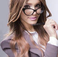 ♡ Lilit Hovhannisyan ♡   Armenian beautiful singer