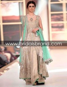 AI-11:  B-B (BridalsBrand) Is have Ultimate Collections of Pakistani Designer Bridal Dresses. To place your order send us message on our page with dress link. Direct inquiries: Call/WhatsApp +1 708 859 1444 #Pakistaniweddingdress #BridalDressUSA #BridalDressUK #BridalDressCanada #BridalDressAustralia #BridalDressEurope