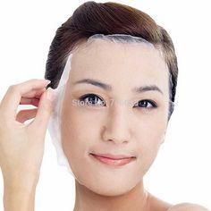 5ピーススーパーフィットシルクマスク老化防止フェイスマスクスキンケア最高抗しわの選択でヒアルロン酸血清スキンケアセット美容