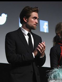 Robert Pattinson The Lost City Of Z premiere screening NYFF