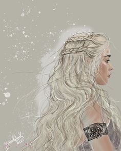 BoomDaFunk - Daenerys targaryen - Mother of Dragons - Daenerys targaryen - M . - BoomDaFunk – Daenerys targaryen – mother of dragons – Daenerys targaryen – mother of dragon - Jon E Daenerys, Daenerys Targaryen Art, Game Of Throne Daenerys, Khaleesi, Dessin Game Of Thrones, Game Of Thrones Art, Got Dragons, Mother Of Dragons, Jon Schnee