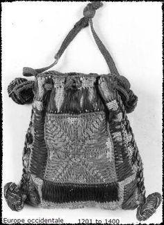 XIV-bourse-kikirpa-216.jpg Western Europe, 1201-1400.