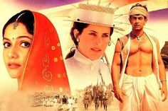 10 Indian Movies That Were Featured Among The World's Greatest Movies By Famous Publications