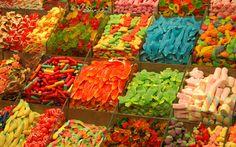35 Basta Bilderna Pa Mat Sweden Delicious Food Och Sweets