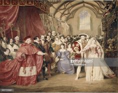 entertainment henry viii - Google Search
