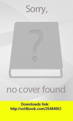 The Hermit of Cemetery Island. - Crump the untold stories (9780790007670) George Johnston , ISBN-10: 0790007673  , ISBN-13: 978-0790007670 ,  , tutorials , pdf , ebook , torrent , downloads , rapidshare , filesonic , hotfile , megaupload , fileserve
