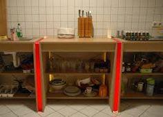 Weinregal selber bauen Europaletten | wohnideen | Pinterest ... | {Küchenmöbel selber bauen 44}