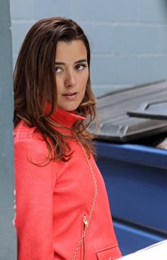 Rumours of Cote de Pablo, Ziva David on NCIS is leaving the show Ziva David, Serie Ncis, Ncis Tv Series, Sean Murray, Michael Weatherly, Mark Harmon, Castle Tv, Maria Jose, Belle