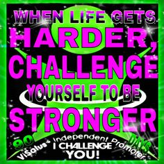 Life is always going to have setbacks. It's not a matter of avoiding them, Its a matter of how fast you overcome them. When you get knocked down get back up fast, thats the Challenge!! #fitness #diet #project10 #challenge #determined #kids #wisconsin #instafit #instagood #money #bodybuilder #motivation #vilife #fitnation #hardbody #fitspo #healthy #swoldier #getfit #brewers #muscle #protein #health #wealth