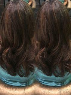 Hairbyyvettem