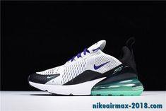 32 Best NIKE AIR MAX 270 images | Air max 270, Nike air max