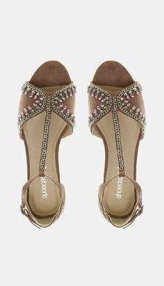 Party time casual Sandals...