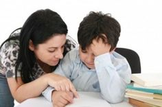Is exhaustion a good reason to quit homeschooling?