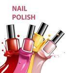 Fashion Nails Vectors, Photos and PSD files | Free Download