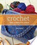 half-triple crochet