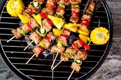 Important BBQ Tools for Preparing Food – Grilling Doctor Cooking Wild Rice, Cooking On The Grill, Cooking Tips, Cooking Recipes, Vegan Grilling, Grilling Tips, Grilling Recipes, Outdoor Grilling, How To Cook Broccoli