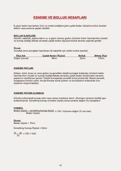 modelist kitapları: Underwear patterns book Underwear Pattern, Lingerie Patterns, Clothing Patterns, Bralette Pattern, Bikini Pattern, Pattern Making Books, Pattern Books, Modelista, How To Make Clothes