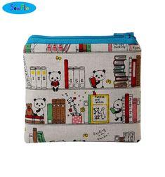 NEW! Zipper Bag-Zip Pouch-Zip Bag-Change Bag-Change Pouch-Change Purse-Change Wallet