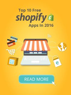 Wanna boost your sales on Shopify with no cost? Here are Top 10 Free Shopify apps in 2016 > https://blog.beeketing.com/top-10-free-shopify-apps-in-2016/ #shopify #bestshopifyapps #2016 #ecommerce #entrepreneurs #shopify #shopifyapps