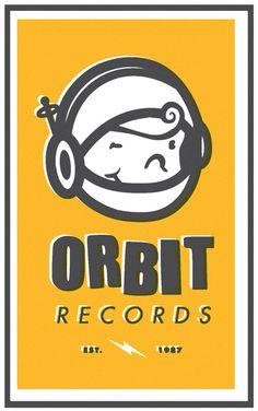 orbit-kid-ppress_web500