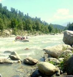 Shimla Manali package will give you a break from hot summer days and help you to relax and enjoy some time with your family and friends. http://travelindiaa.in/shimla-manali-tour-package.htm