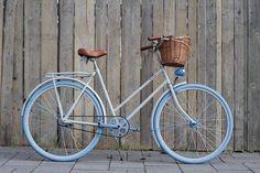 Egriders retro style bikes vintage bicycles handmade leather accessories bike bicycle velo bicicleta Retro Fashion, Vintage Fashion, Vintage Bicycles, Leather Accessories, Retro Style, Vintage Style, Handmade Leather, Inspiration, Biblical Inspiration