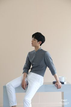 others – star media :: Park Bo Gum :: & page 2