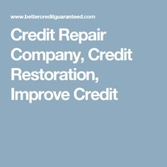 Do it yourself documents free generic last will testament credit repair company credit restoration improve credit solutioingenieria Choice Image