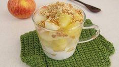 mug cake görselleri Mug Recipes, Kefir, Pudding, Ice Cream, Mugs, Cake, Desserts, Food, Crafts