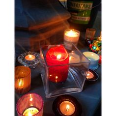 Candles at Holy Trinity Church -  Blackburn is Open Street Party #biostreetparty #blackburnisopen #blackburn #streetparty