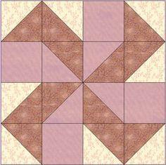 Yankee Puzzle Variation