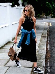 Trendy summer outfits to update your wardrobe 39
