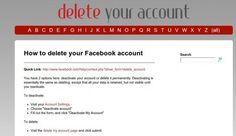 3 outils pour effacer ses traces sur internet | Les outils de la veille
