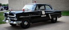 John Law, Houston Police, Police Uniforms, Emergency Vehicles, Police Cars, Cops, Motors, Antique Cars, Restoration