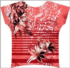 Gaziosmapaşa Tekstil Dijital Baskı