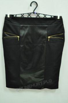 Spódnica  ONL0016   _E4  42-50
