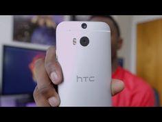 """Những tính năng mà iPhone phải """"chào thua"""" HTC One - Fptshop.com.vn"""