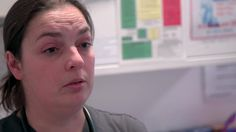 Long waits, 'corridor nurses' and staff at breaking point: One A&E unit opens its doors to the BBC.