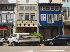 singapore Singapore, Traveling, Street View, Travel, Trips