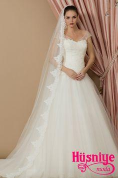 Lace Wedding, Wedding Dresses, The Dress, One Shoulder Wedding Dress, Fashion, Bridal Gowns, Boyfriends, Patterns, Curly Wedding Hair