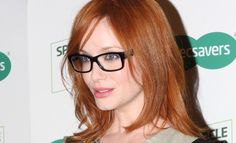 Celebrity Makeup Tips And Tricks For Redheads - Fashion Relic