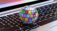 Haber Web Online: Erişim engellenen sitelere girme