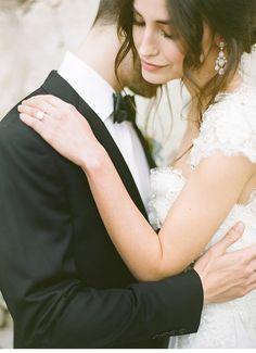 Wedding Inspiration on the Amalfi Coast - Moda E Arte Workshop by KT Merry and Joy Proctor