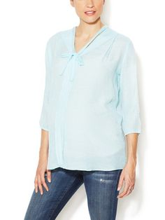 Maternity Tops & Bottoms: Up to 80% Off