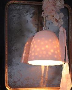 Myriam Ait Amar Céramiques - Myriam Aït Amar Ceramics