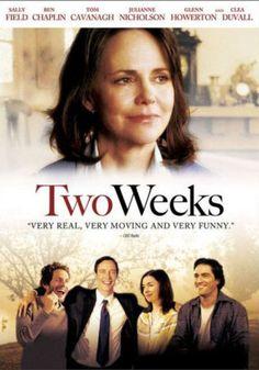 Watch Two Weeks Full-Movie