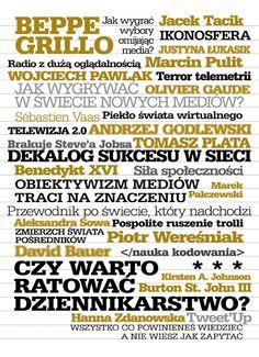 """IV str. okładki wyd.4 """"Nowych Mediów"""""""