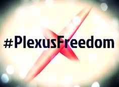 "#PlexusFreedom is the hashtag to follow starting May 22, 2014 to keep up w/all the happenings from Convention, including the ""Road to Convention"" posts on Twitter, Facebook, and Instagram accounts for Plexus Worldwide! Just search for that hashtag and check out the feeds for fun and informative stuff."